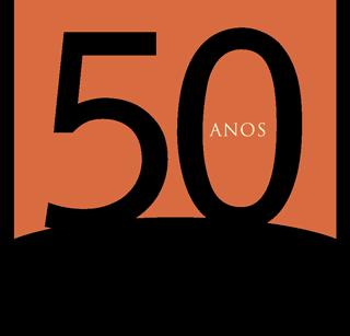 selo-iris-ativa-50-anos
