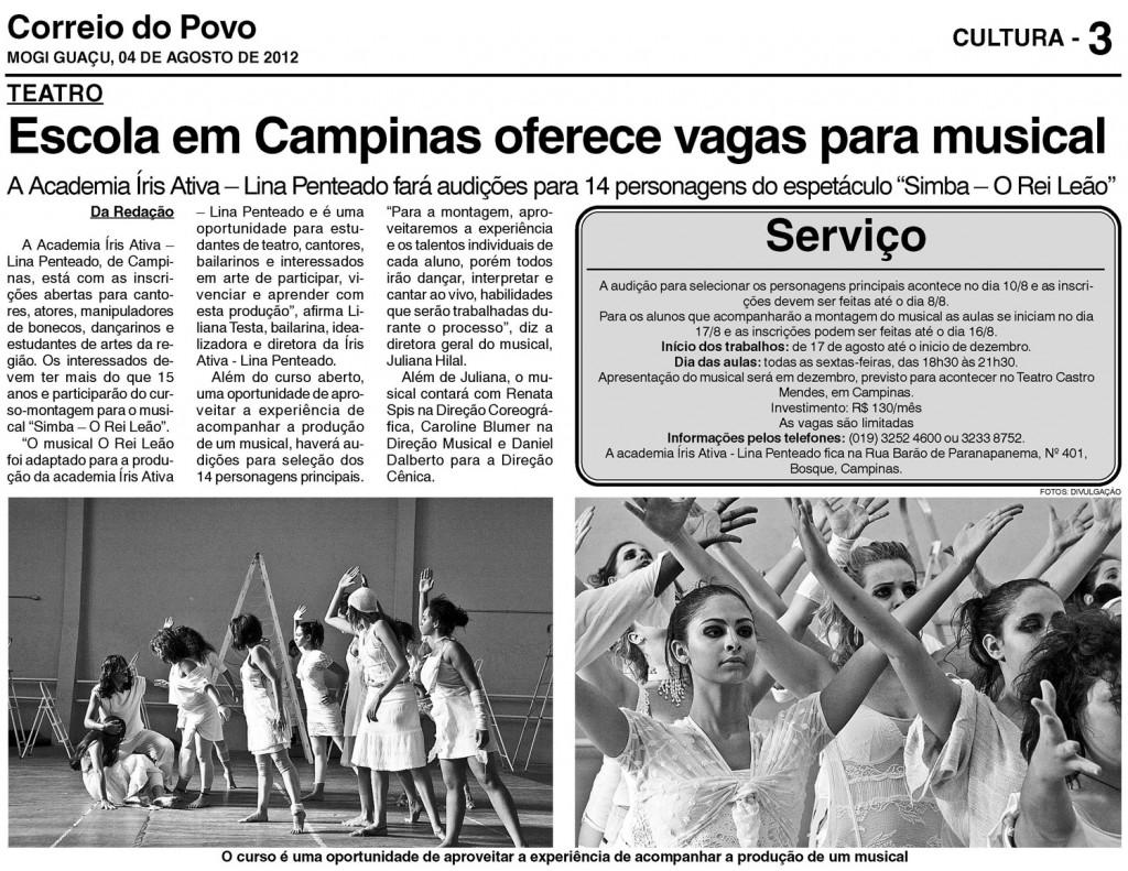 Correio-do-Povo---Mogi-Guacu-agosto-2012
