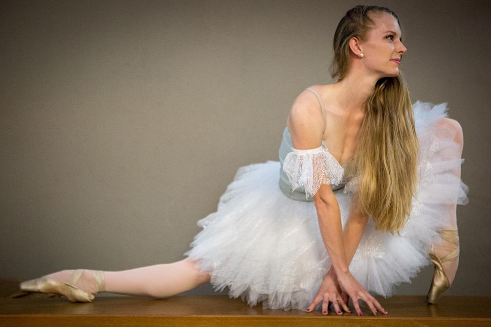 destaque ballet 06
