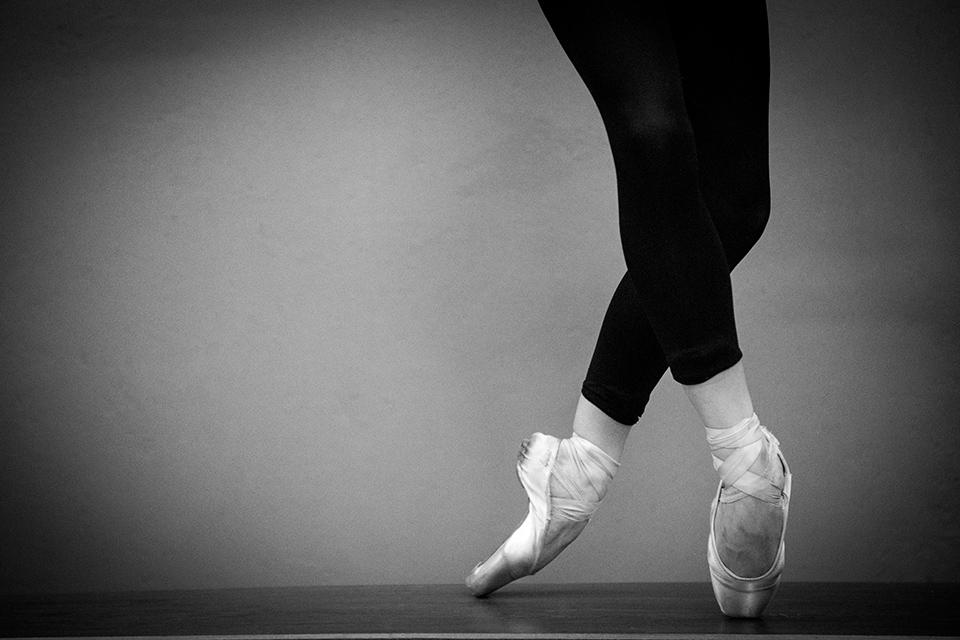 destaque ballet 09