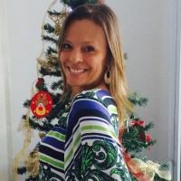 Erika Pereira de Oliveira