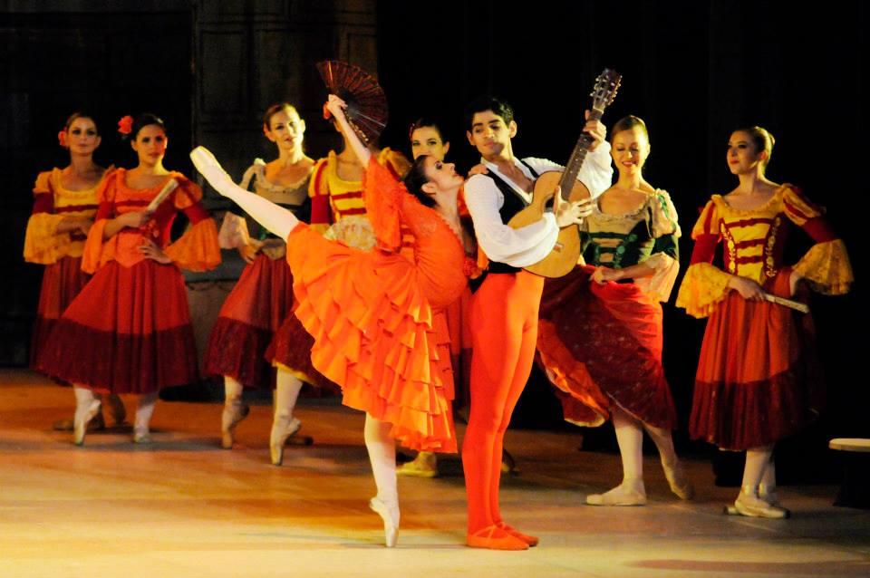 ballet espetaculo dom quixote 01