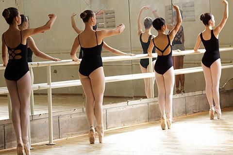 destaque-ballet-sala-de-aula-03