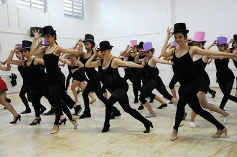 destaque-danca-contemporanea-iris-ativa-lina-penteado-02