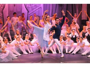 destaque-espetaculo-ballet-cinderella
