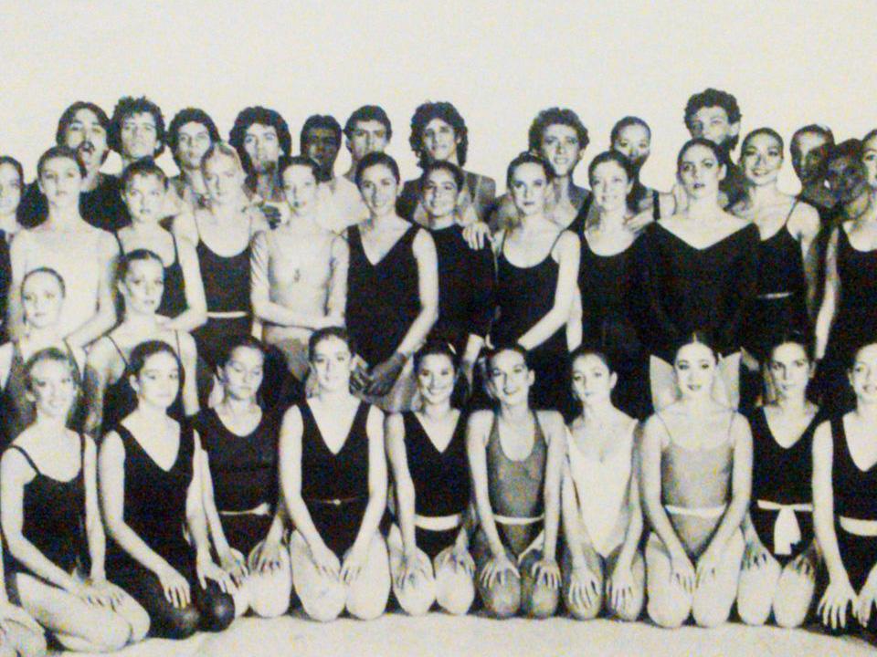 destaque-historico-lina-penteado-ballet-campinas