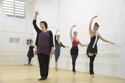 destaque-sala-de-aula-ballet-Natasha-Zemtchenkova