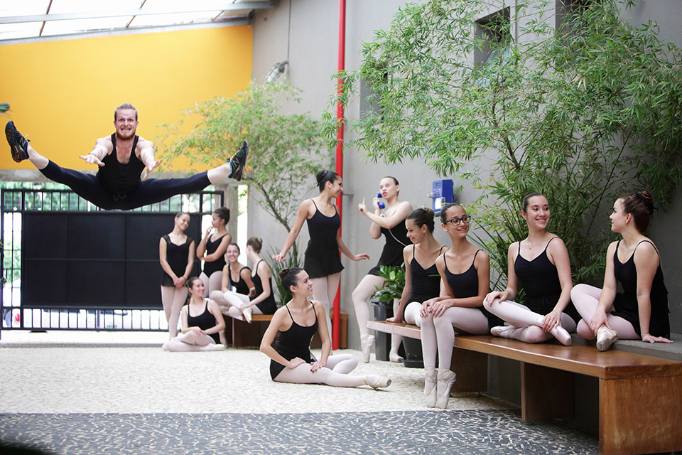 espaco fisico academia ballet 14