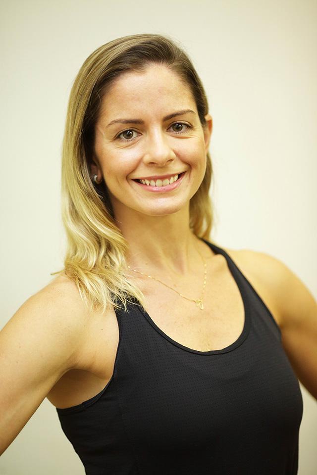 Camila Serra Lente