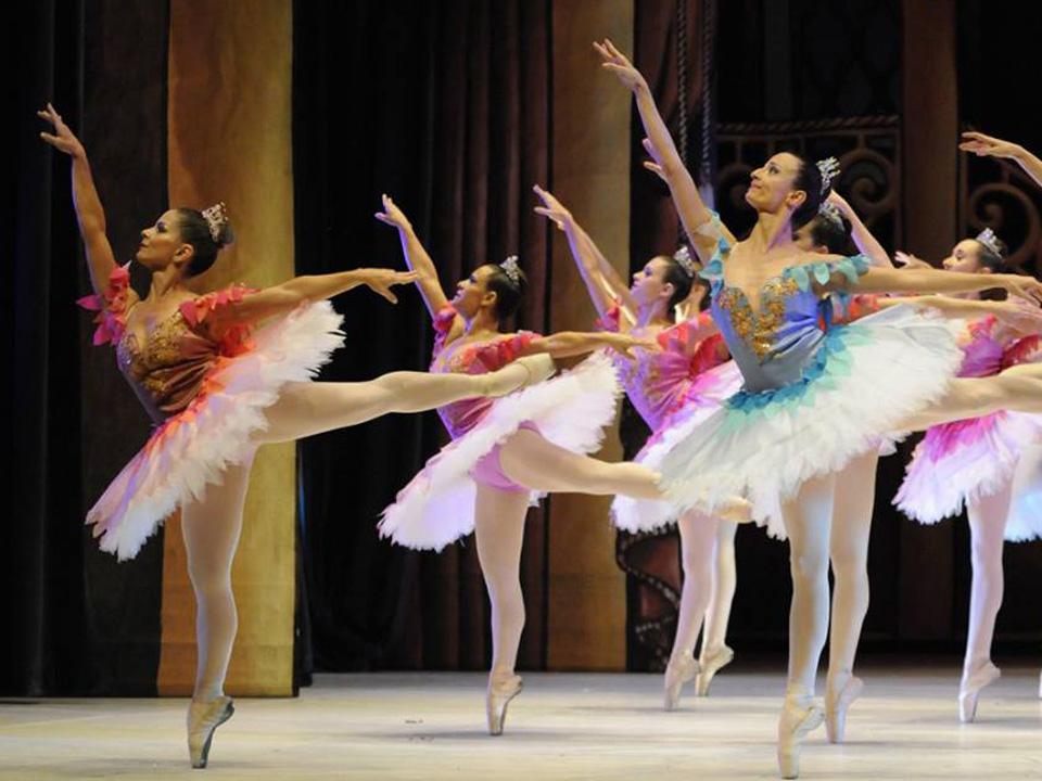 destaque ballet 22