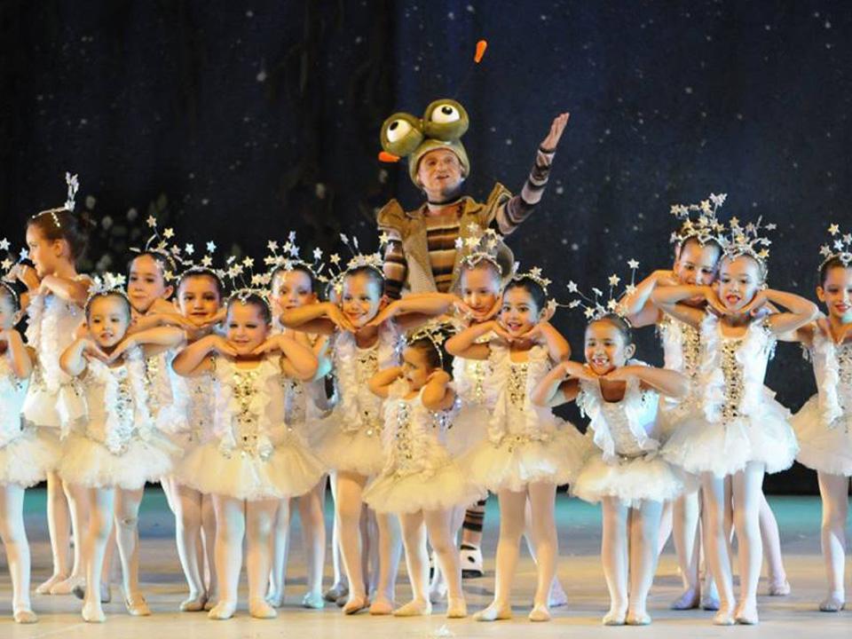 ballet sala de aula 02-01