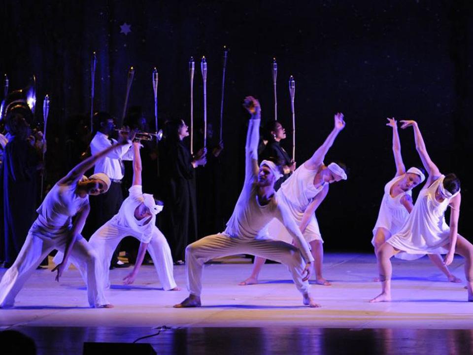 destaque ballet 16