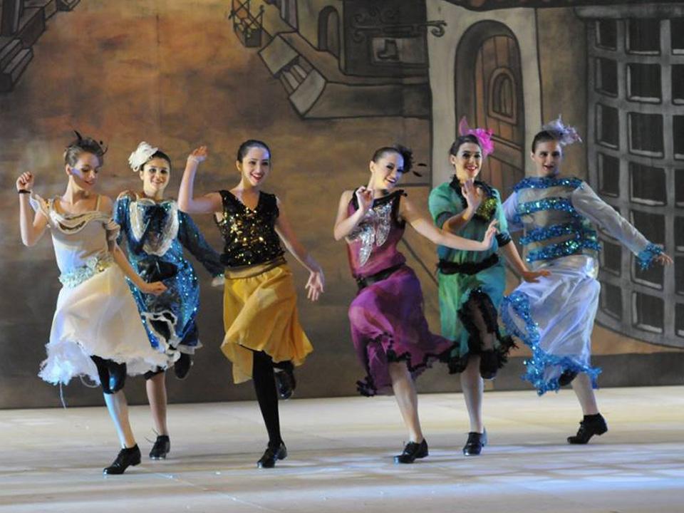 ballet sala de aula 01-04