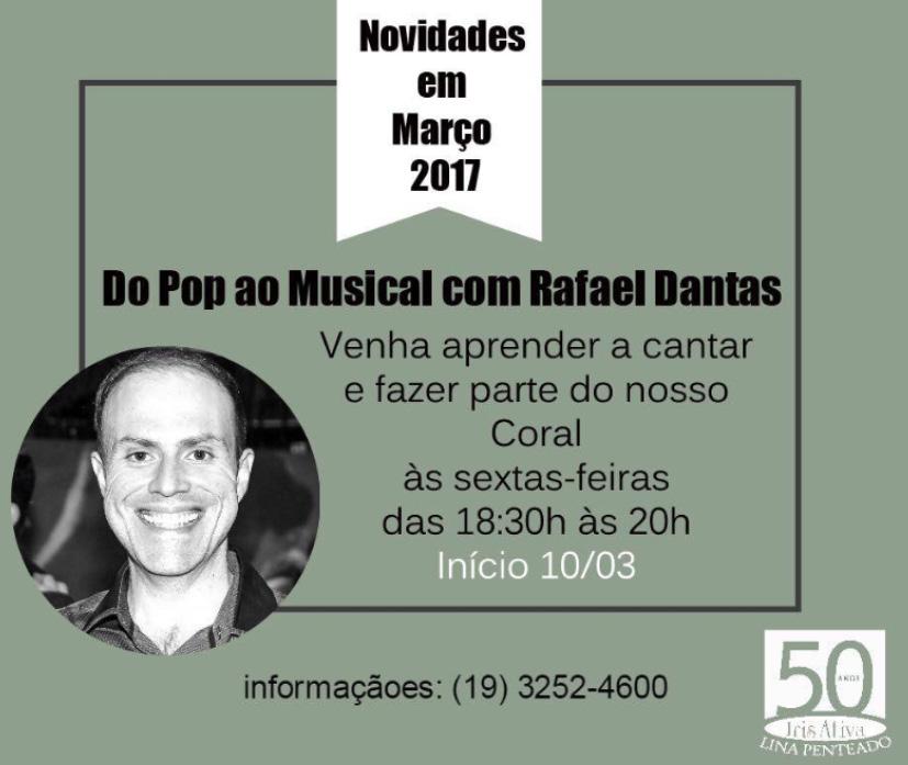 Post RafaelDantas