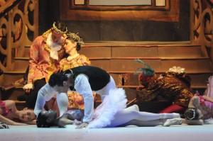 ballet a bela adormecida 01