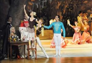 ballet espetaculo paquita 01