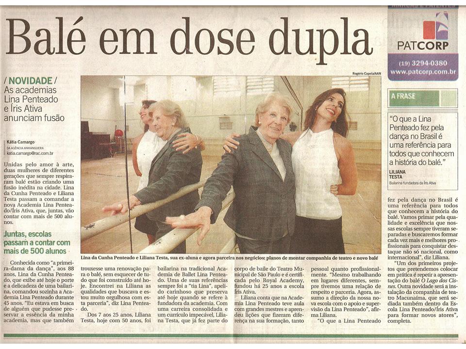 destaque-materia-correio-popular-20-12-2010
