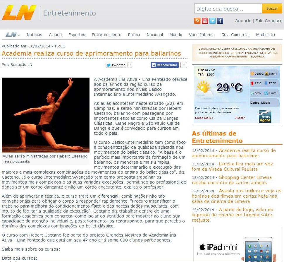 Grandes-Mestres-2014-Limeira-Noticias-18-fev-2014-1