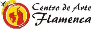 logomarca caf